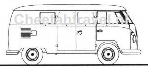 t1 transporter