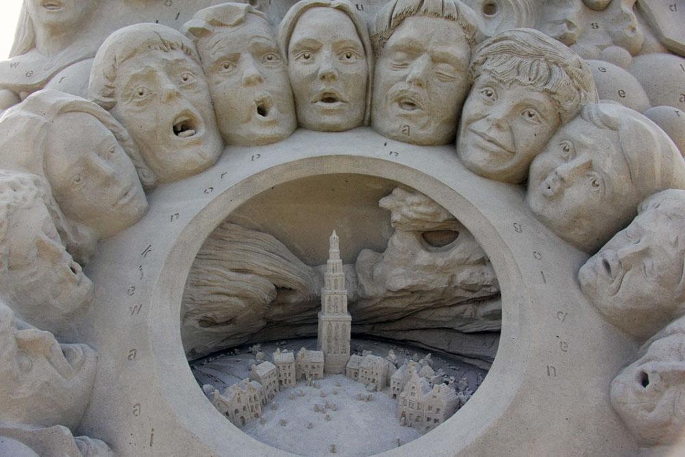 zandsculptuur1