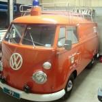 1966-spijlbus-t1