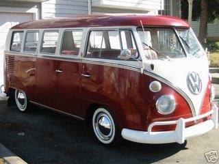1967volkswagenvanagon