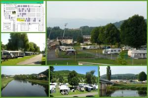 Diekirch camping
