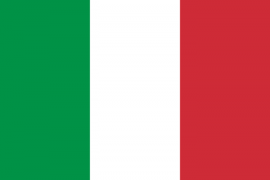700px-flag_of_italy