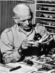 Olav Anundsen Landsverk