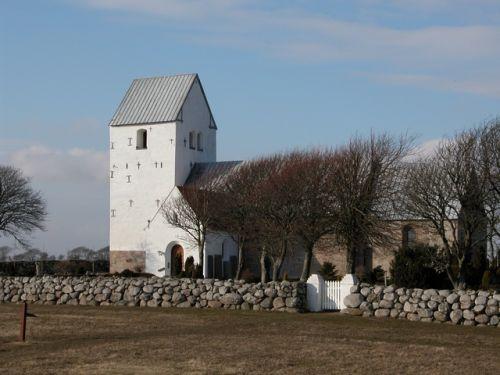 Aggorsburg
