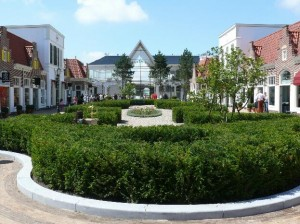 batavia_stad_outlet_shopping