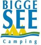 biggesee camping attendorn