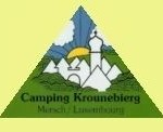 camping krounebierg