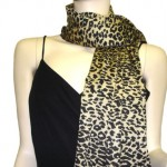 cheetah-print-pashmina-scarf