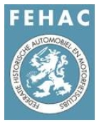 fehaclogo