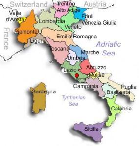kaart_italie3