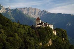 kasteel-vaduz