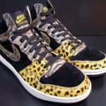 nikecourt-leopard1