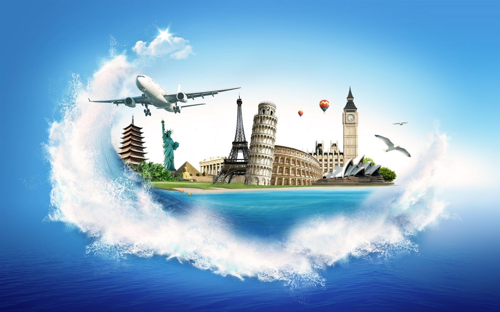 Vakantieverzekering Links