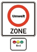 umweltzone3