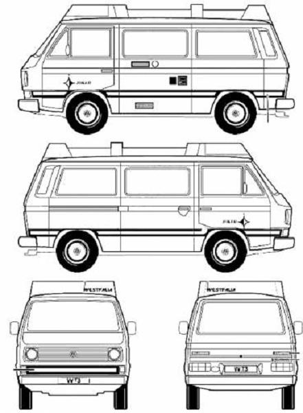 tekeningen van volkswagen busjes cheetahtravel. Black Bedroom Furniture Sets. Home Design Ideas