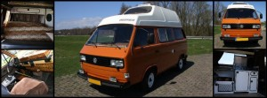 cheetah t3 bus te koop