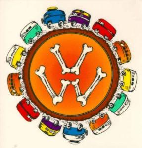 vw-logo2