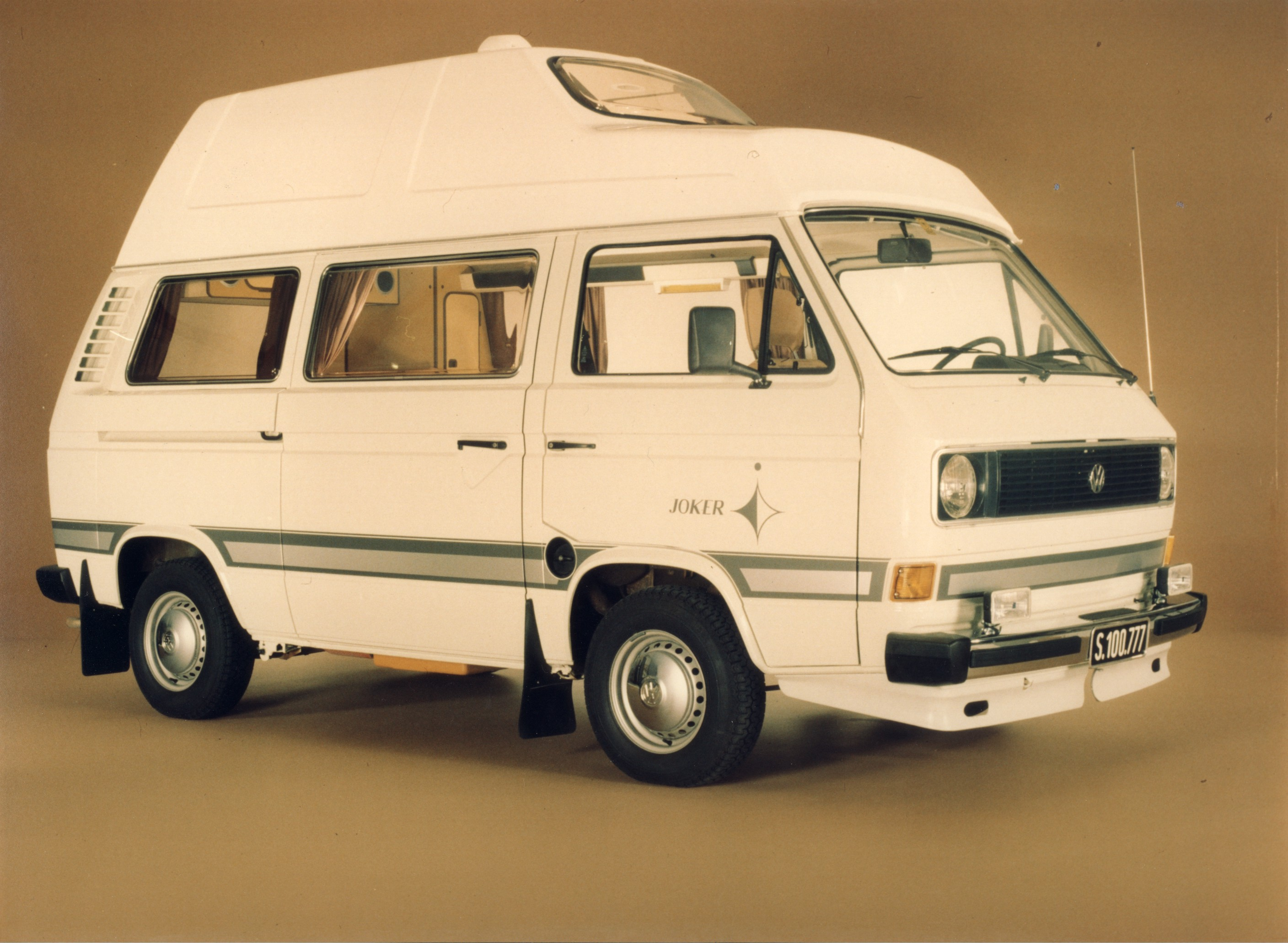 westfalia_joker_2